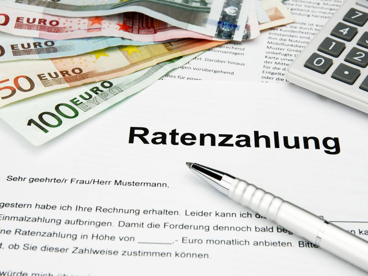 02-huawei-ratenzahlung
