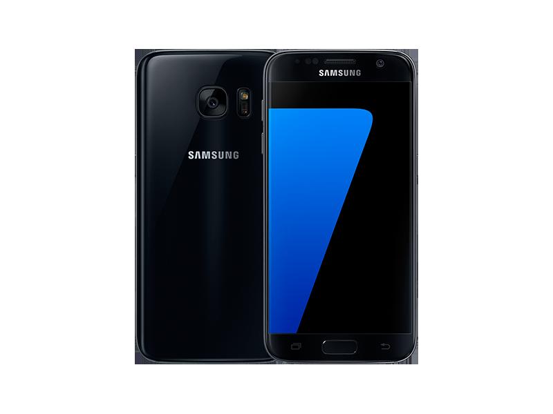 Handy Ohne Vertrag Auf Raten Ohne Bonitätsprüfung: Samsung Galaxy S7 Ratenkauf