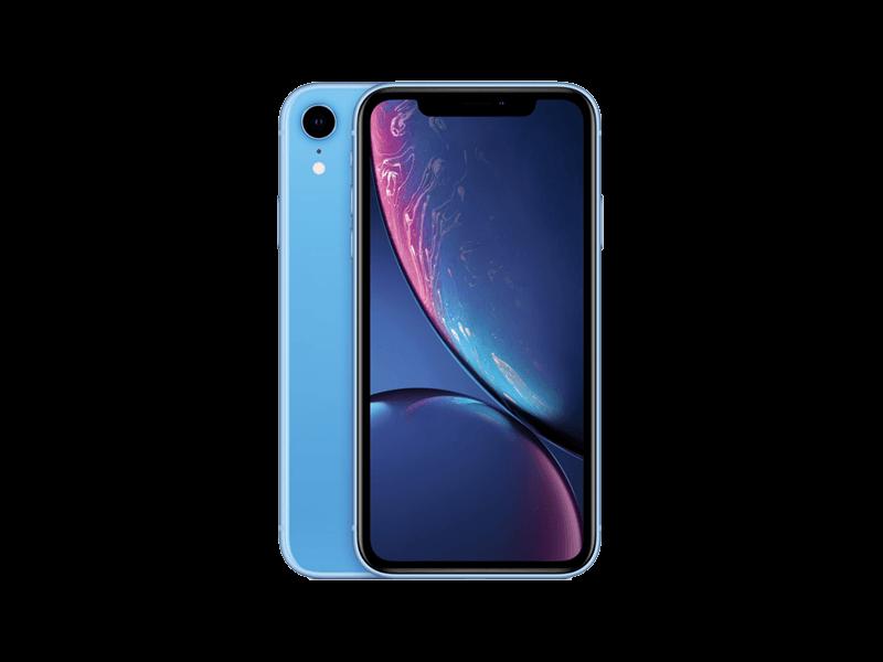 Apple iPhone XR 128 GB Blue