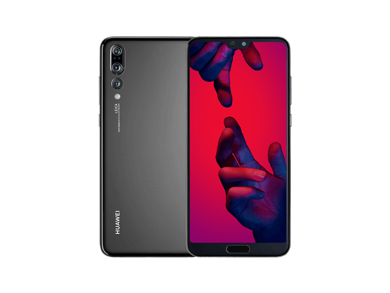 huawei p20 pro dual sim ratenkauf ohne vertrag. Black Bedroom Furniture Sets. Home Design Ideas