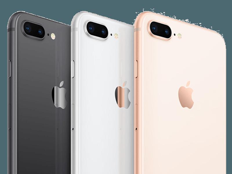 teaser-apple-iphone-8-plus-800x600