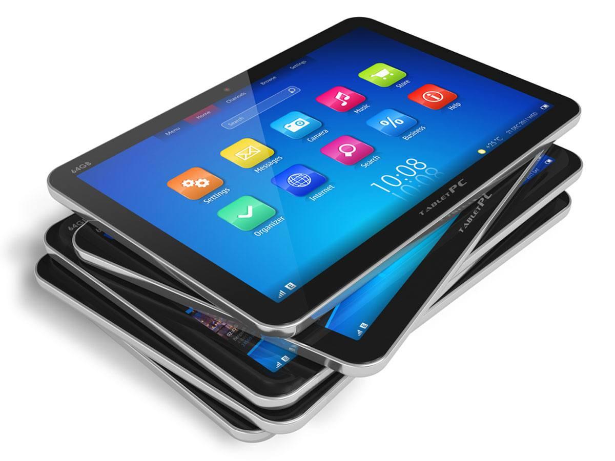 04-tablets-aktuell