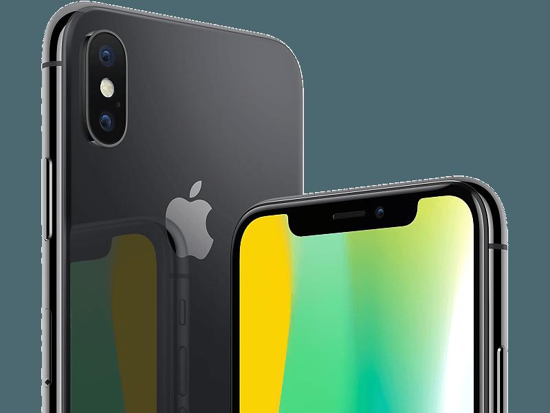 teaser-apple-iphone-x-800x600