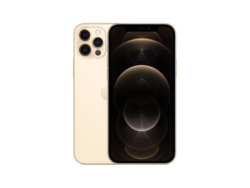 Apple iPhone 12 Pro Max 128 GB Gold