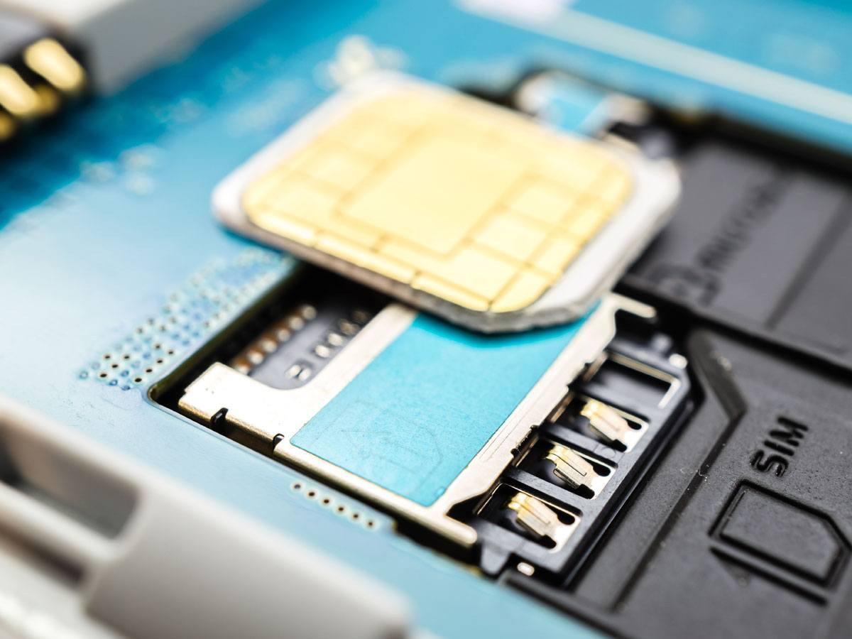 03-iphone-x-ohne-vertrag-und-simlock