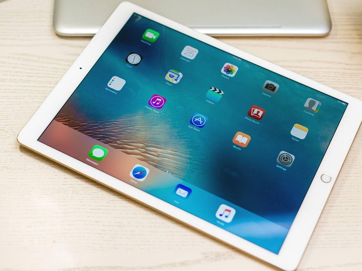 04-apple-ipad-eigenschaften